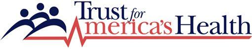 Trust for Americas Health
