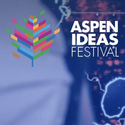 Aspen Ideas